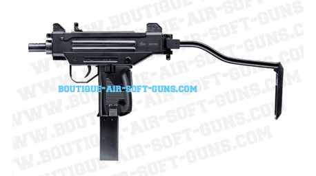 Combat Zone - MP 550