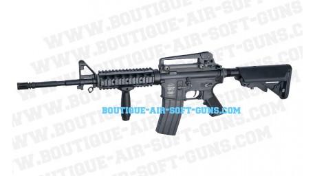 M4A1 SOPMOD LMT Defender