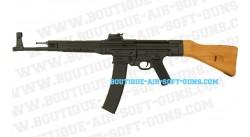 ASG Schmeisser AEG MP-44-SLV 6mm éléctrique
