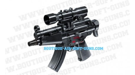 MP5 Kidz