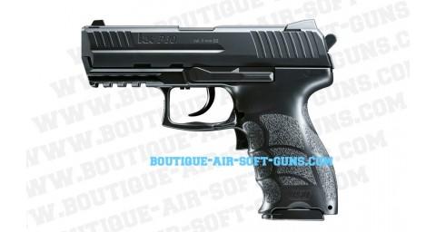 Acr Airsoft Gun répliques airsoft - tous nos modèles réplique d'arme - boutique air