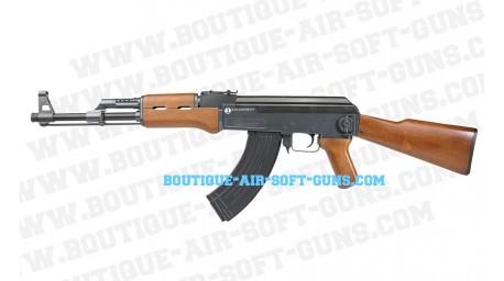 AK 47 Kalashnikov AEG