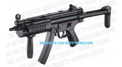 BT5 A5 RIS
