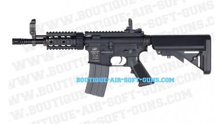 M4A1 Defender CQB Compact LMT