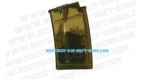 Chargeur pour Sig 550 AEG