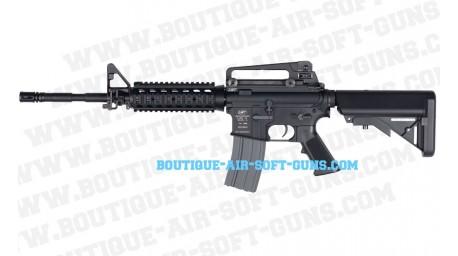 M15A4 Defender RIS