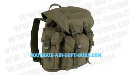 Rucksack pour enfant - OD - 15 litres