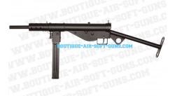 Sten MK II ASG réplique AEG 6mm