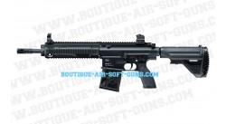 """HK 417D sniper 20"""" VFC"""
