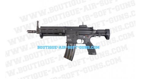 HK 416C AEG VFC