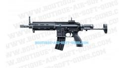 HK 416C Gaz VFC