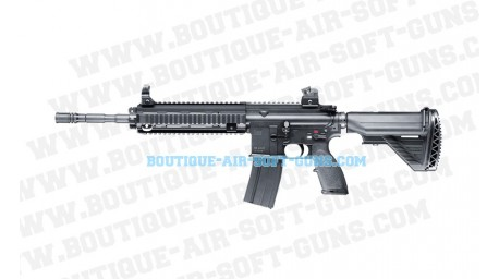 Replique HK 416D AEG VFC