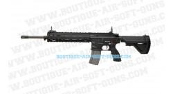 HK M27 AEG VFC