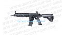 HK 416 CQB GBBR VFC