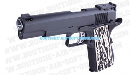 M1911 WE Version C Black and White