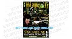 Warsoft magazine - Hors série 06