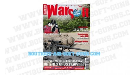 Warsoft - numéro 29