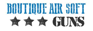 Boutique Air Soft Guns