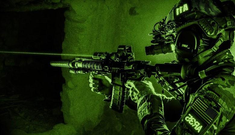 Réplique M16, réplique AK47, réplique de poing Beretta, Desert eagle, réplique de Fusil Sniper